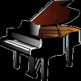 ヤマハ系列音楽教室の2歳ピアノコースの体験レッスンに参加したらまさかの号泣でした!