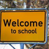 4月から小学一年生、インターナショナルスクール、英語学童、ホームスクーリング、どれにしよう!?